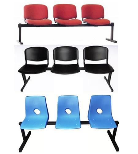 Oficina for Proveedores de muebles de oficina